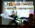 show2